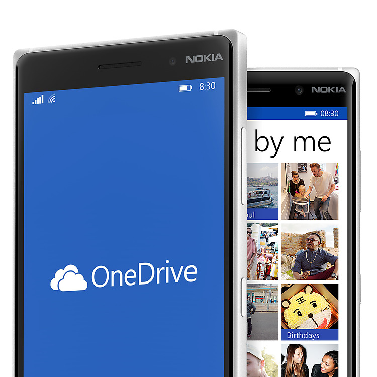 Nokia-Lumia-830-OneDrive