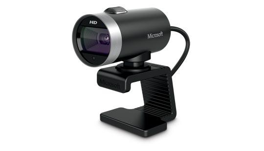 webcam software microsoft lifecam 1 1 windows 2000