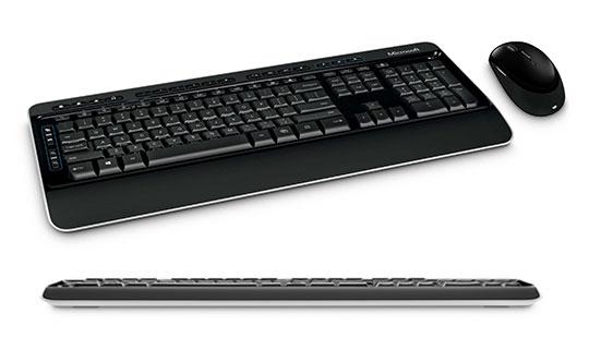 wireless desktop 3000 microsoft accessories rh microsoft com AlphaSmart 3000 Keyboard Microsoft Digital Media Keyboard 3000