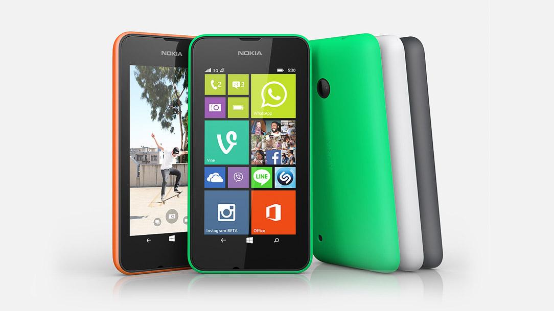 games for nokia lumia 530 free