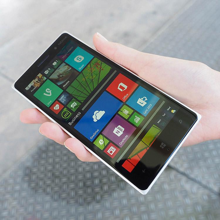 Nokia-Lumia-830-windows