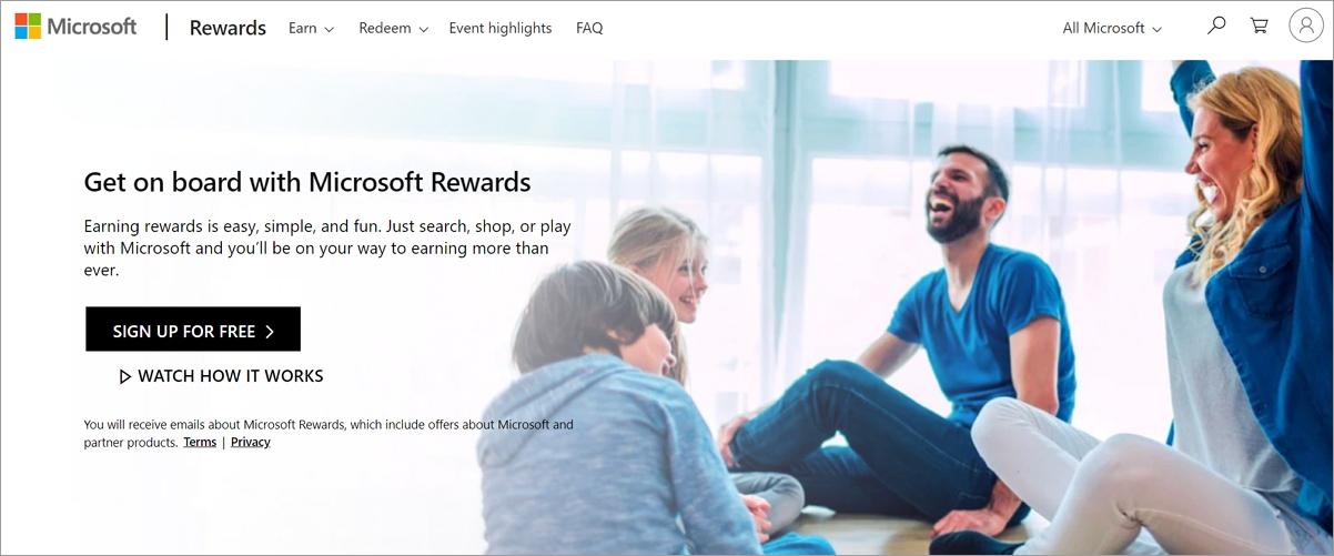 Microsoft_Rewards_Home