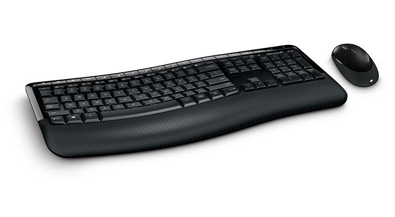 microsoft wireless keyboard 5000 usb wire center u2022 rh convertical co microsoft wireless comfort keyboard 5000 model 1394 manual Microsoft Comfort Keyboard 4000 Wired