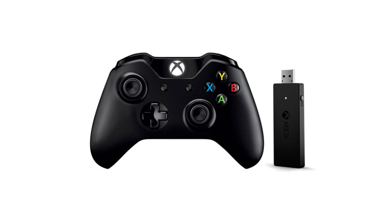 Windows one 8.1 driver controller download xbox