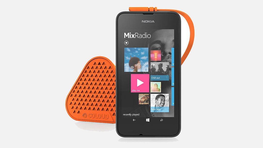 Motorola Moto G vs Nokia Lumia 530 comparison - Review - PC Advisor