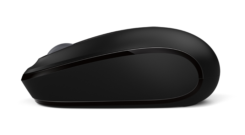 Wireless Mobile Mouse 1850 (ワイヤレス モバイル マウス 3000)