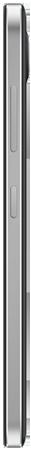 Lumia-650-font-SSIM-black