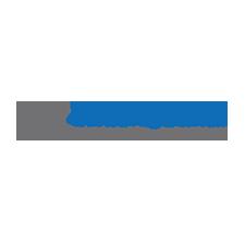 Senior Systems