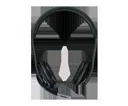 LifeChat LX-6000 pentru business
