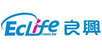 Eclife 標誌