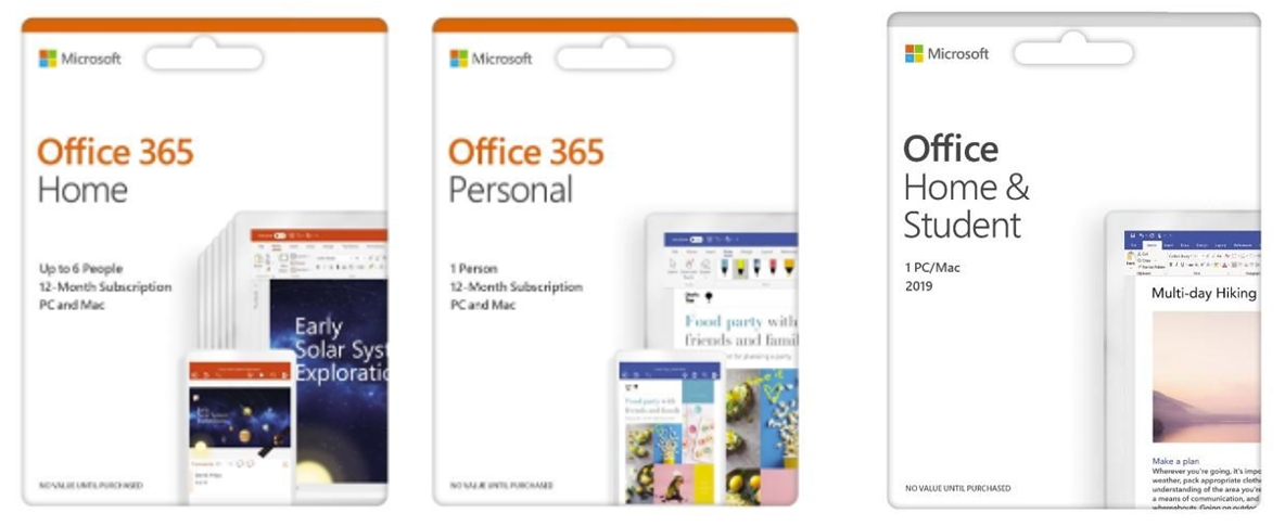 Office_versions