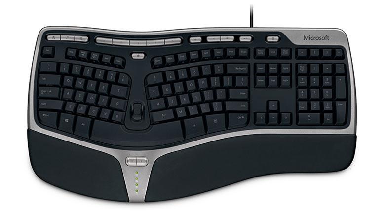 microsoft keyboard natural ergonomic keyboard 4000 microsoft rh microsoft com Microsoft Natural Multimedia Keyboard 1.0A Microsoft Natural Multimedia Keyboard Drivers