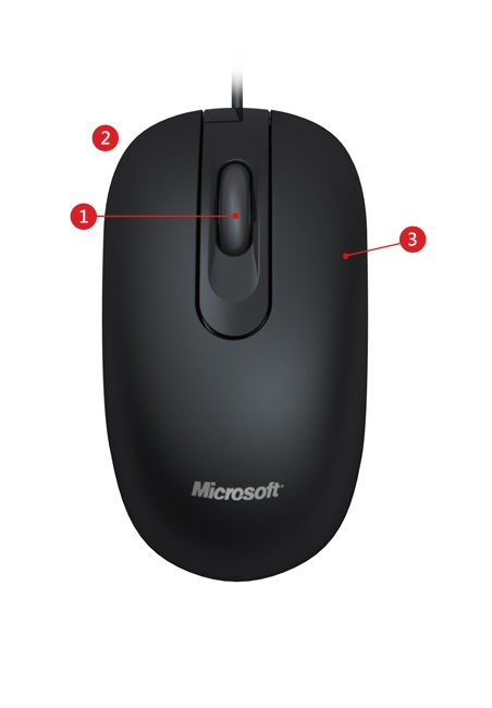 Optical-Mouse-200-for-Business