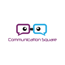 Communication Square