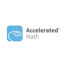 Accelerated Math