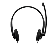 LifeChat LX-1000