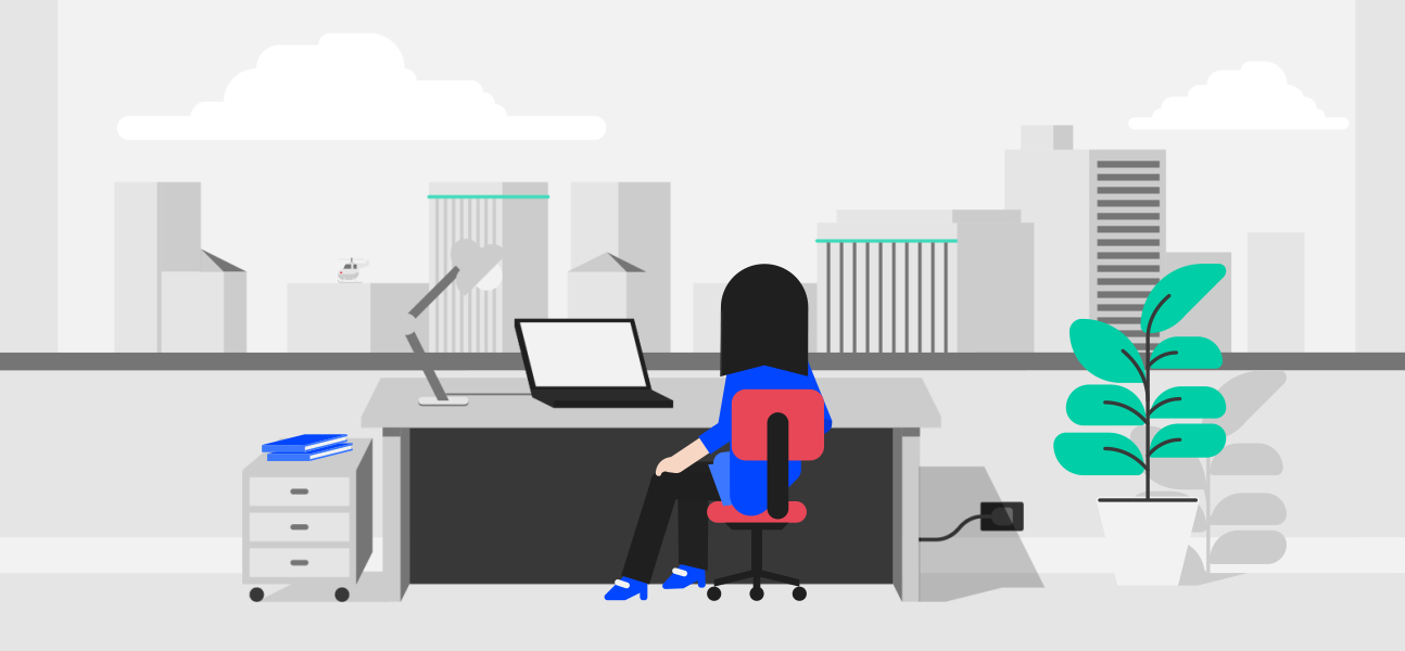 Microsoft account | Privacy