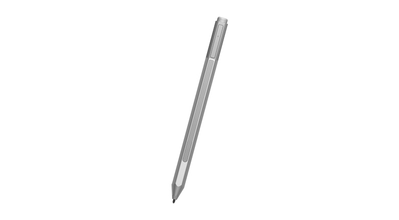 Microsoft Surface Pen in Gray