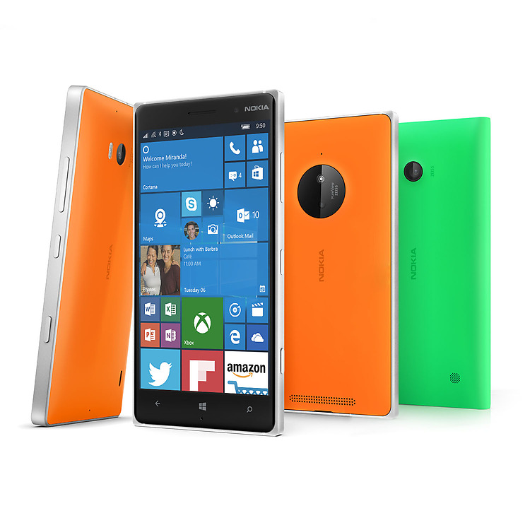 Windows10-bloco1 saiba como atualizar seu windows phone para o windows 10 mobile