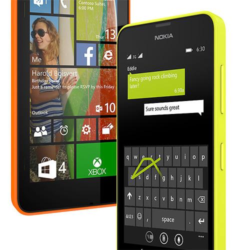 nokia dual sim phones. emulator-product-page nokia dual sim phones