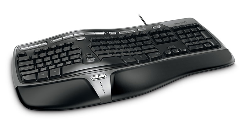 natural ergonomic keyboard 4000 microsoft accessories rh microsoft com microsoft natural ergonomic keyboard 4000 manual pdf microsoft natural ergonomic keyboard 4000 manual