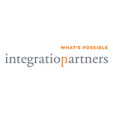 Integration Partners