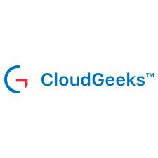 CloudGeeks