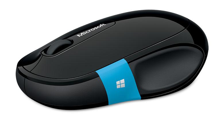 Скачать драйвер для мыши microsoft