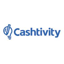 Cashtivity