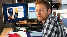 Windows Insider Program for Business