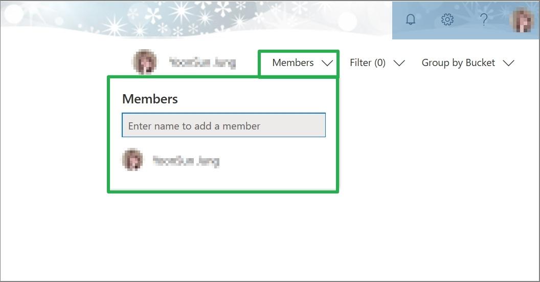 Add_Members