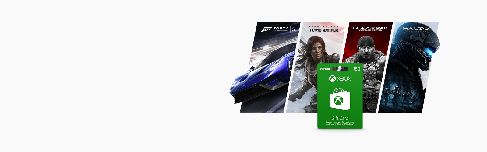 gift cards xbox gift cards windows gift cards xbox gift cards xbox gift cards