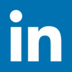 LinkedIn App icon
