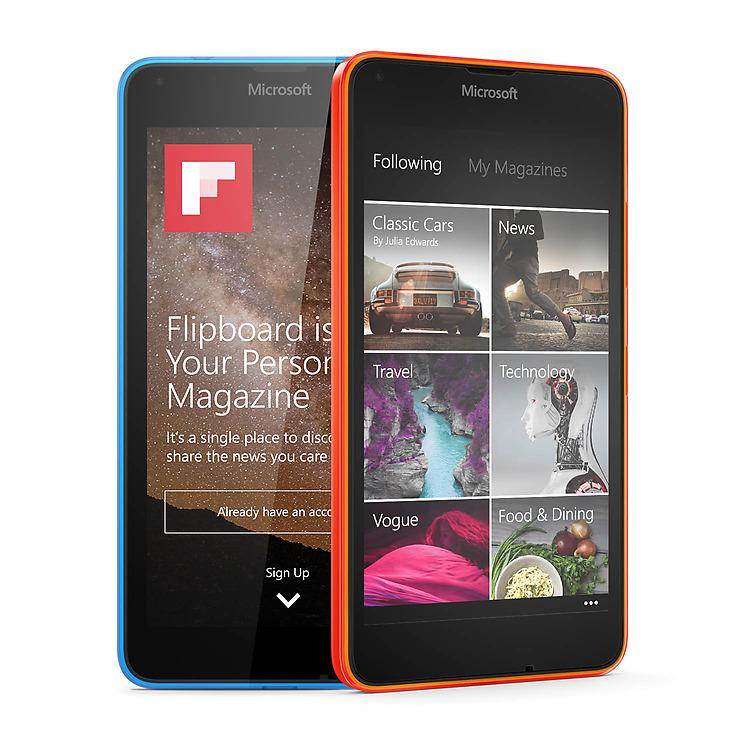 Microsoft Lumia 640 LTE Dual SIM prix tunisie